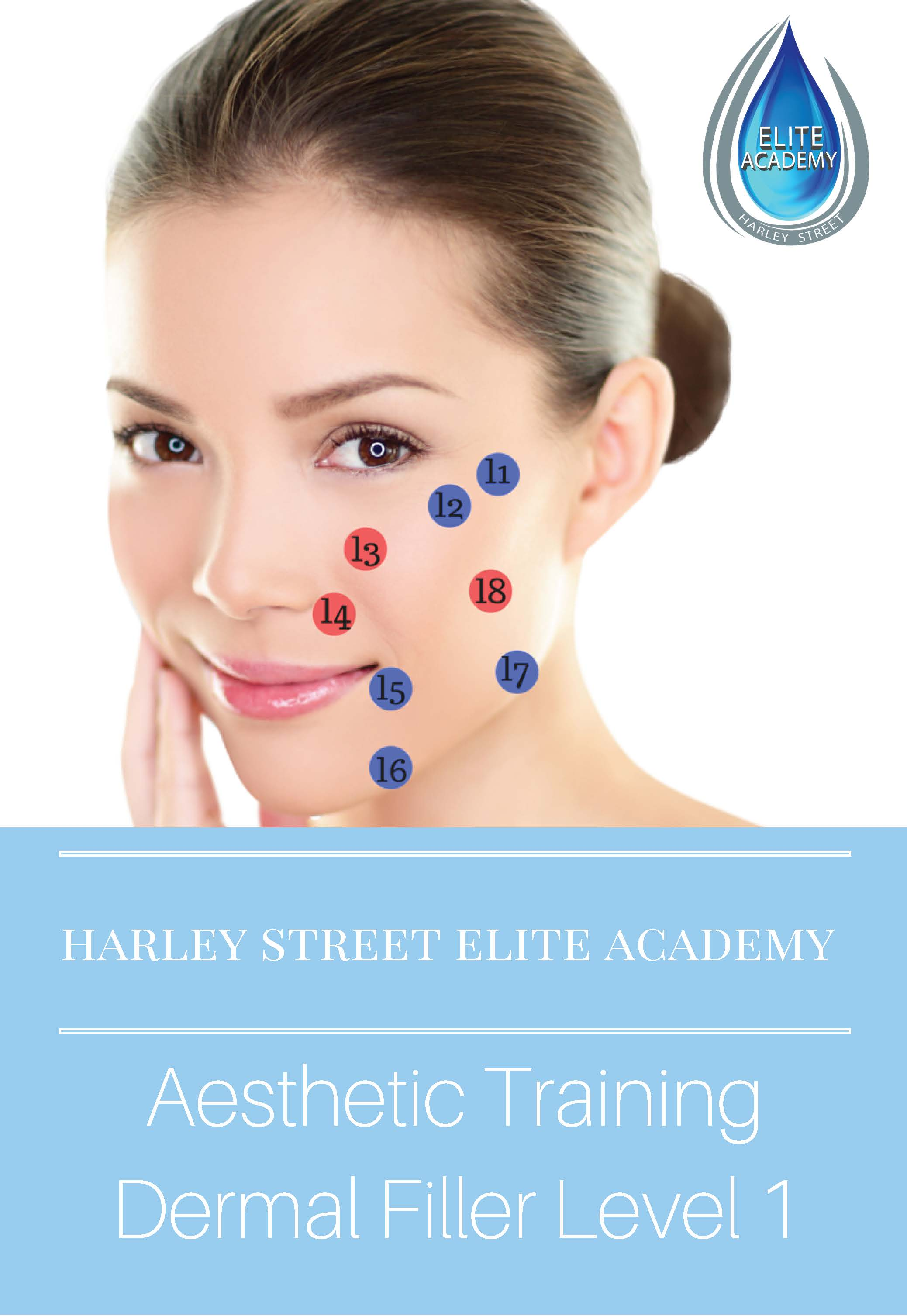 Dermal Filler Level 1