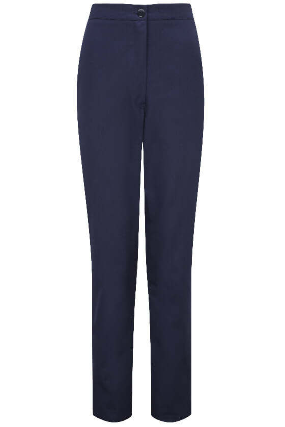 Female Healthcare Trousers